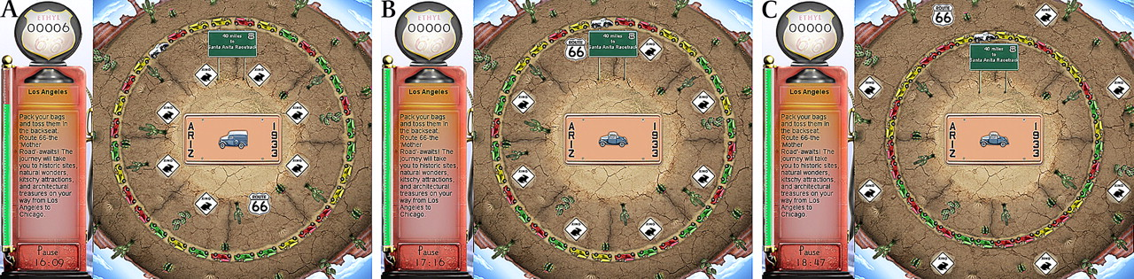 free crossword card gambling game mansfield
