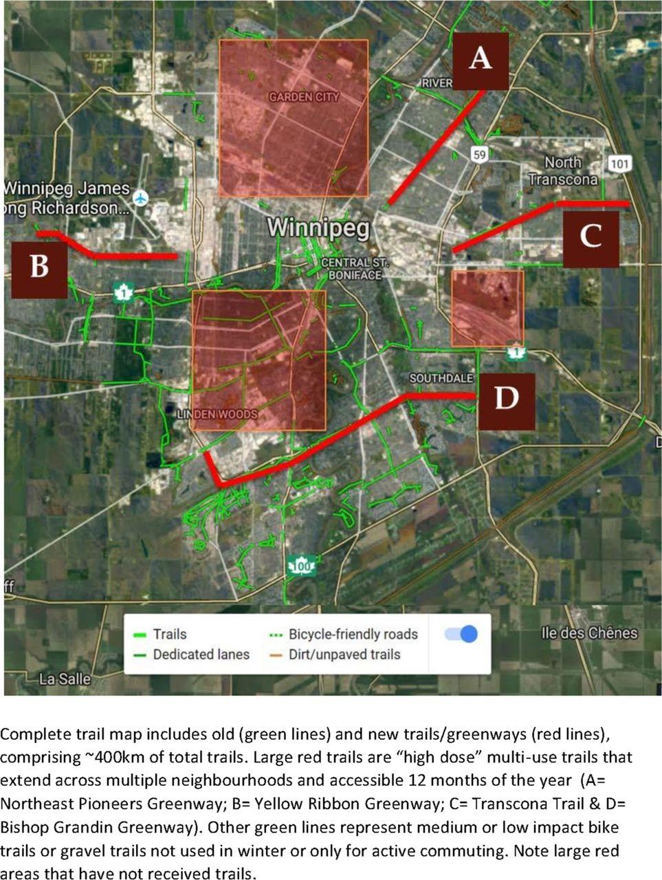 Code zip winnipeg map manitoba Area Codes