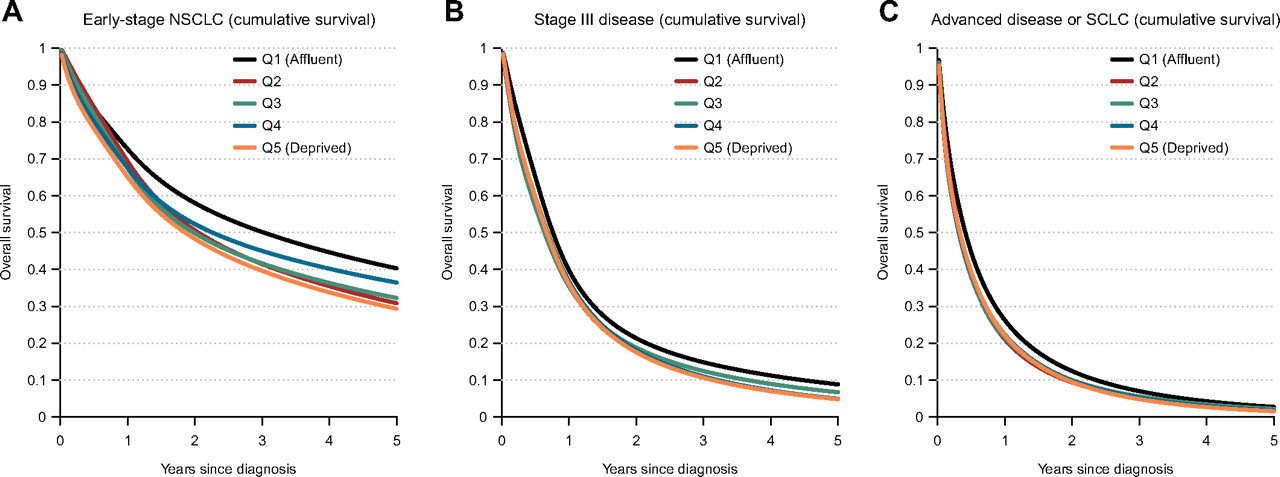 adjusted prognosis analysis apa for lung cancer nsclc We sought to build an adjusted prognosis analysis (apa) paclitaxel in  chemotherapy-naive women with advanced-stage non-small-cell lung cancer  and.