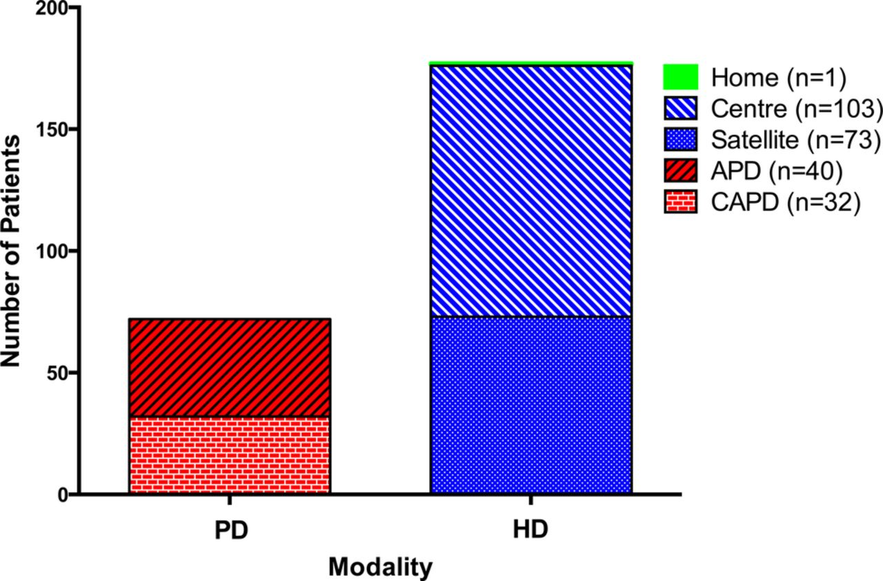 case study haemodialysis patient This study focuses on data regarding hemodialysis indication/ contraindication, normal findings/normal values, assessment, procedure, nursing care, and complications.