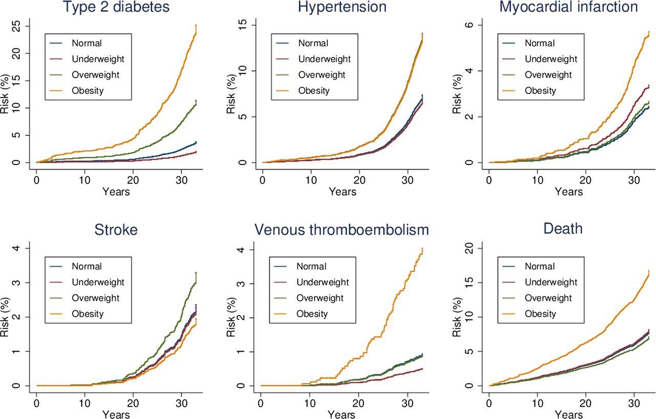 Modern Epidemiology Rothman Pdf Foolcomb Life