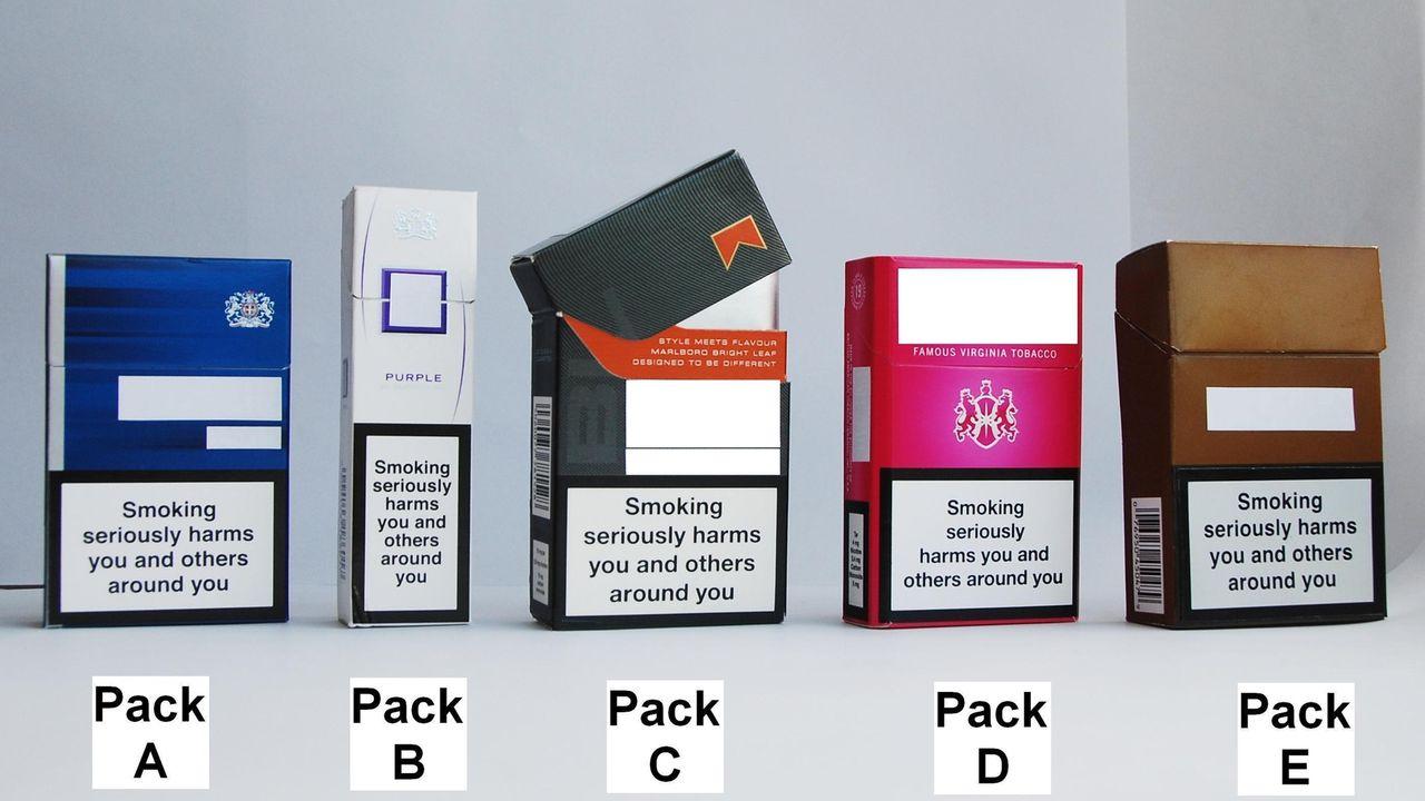 Buy cigarettes Winston online Iowa
