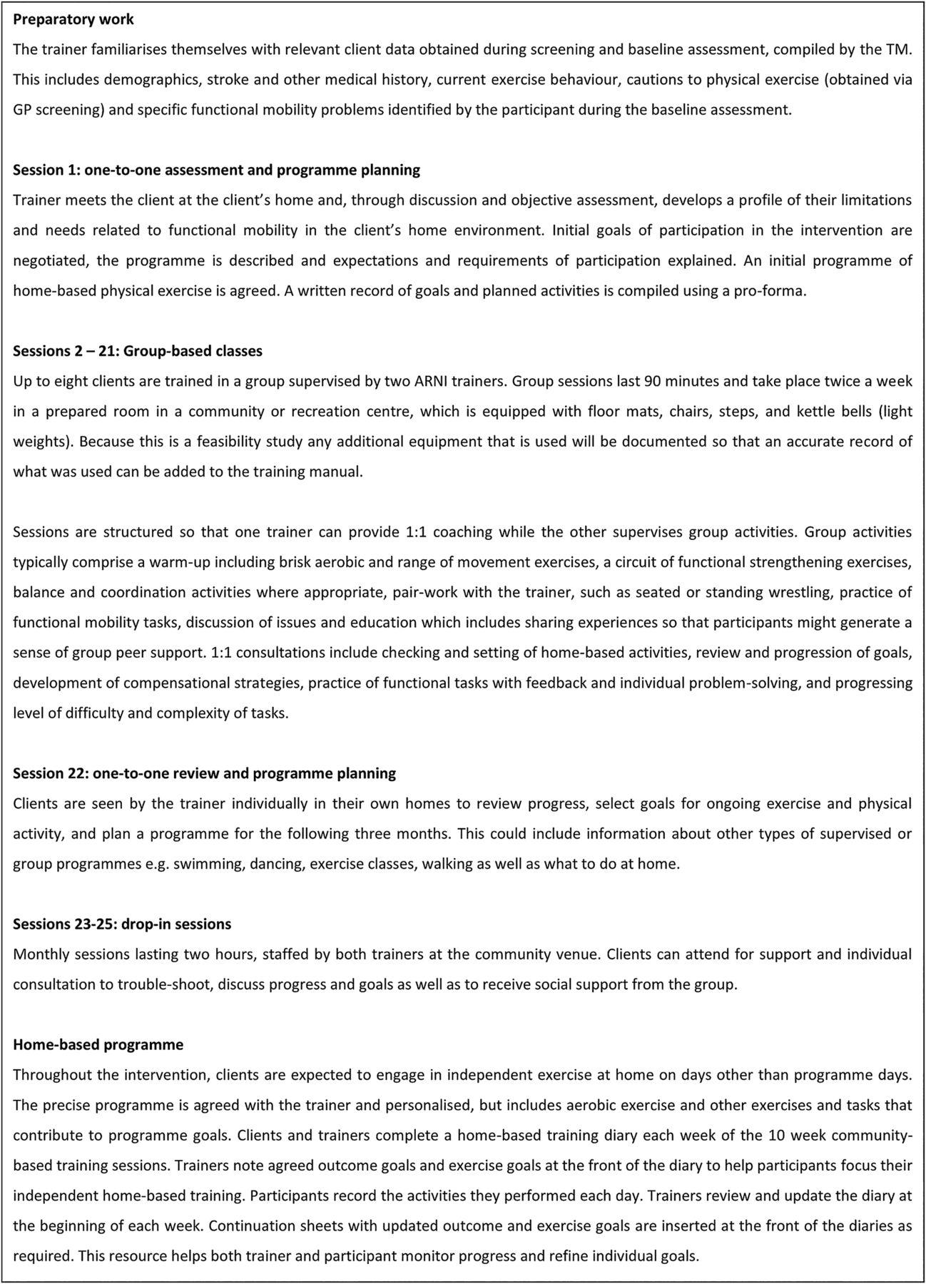 university essay topic life of pi