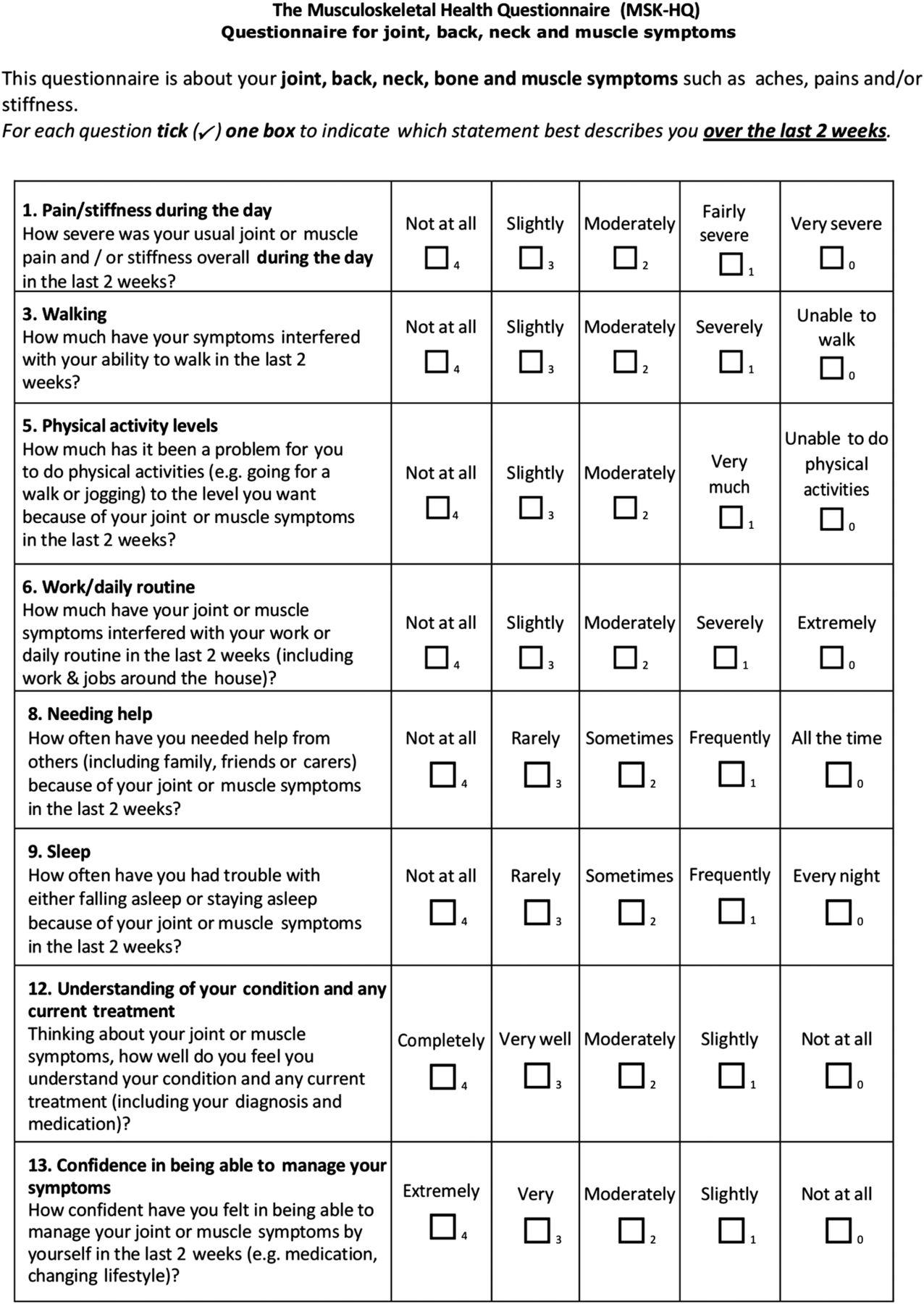 understanding options pdf free download