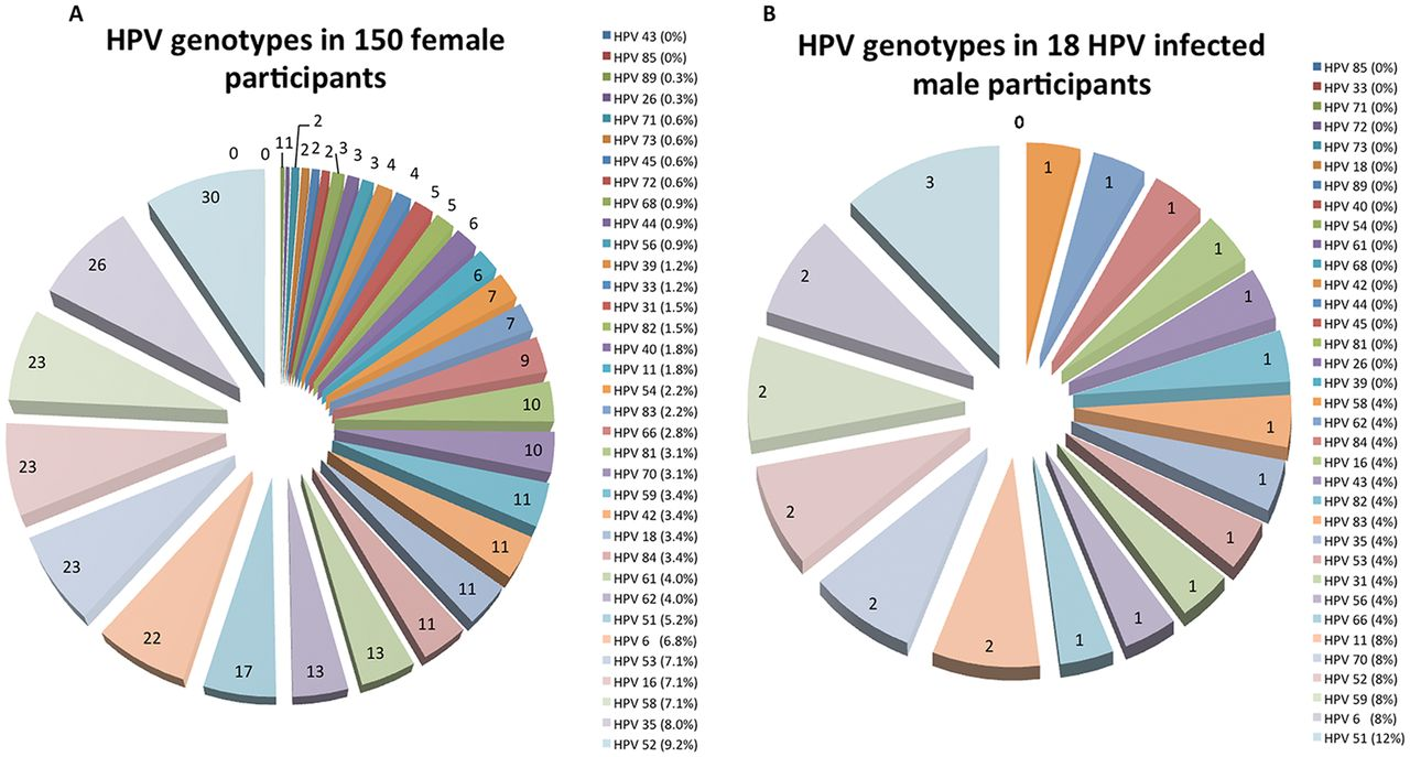 Download Figure Open In New Tab Powerpoint 1 HPV