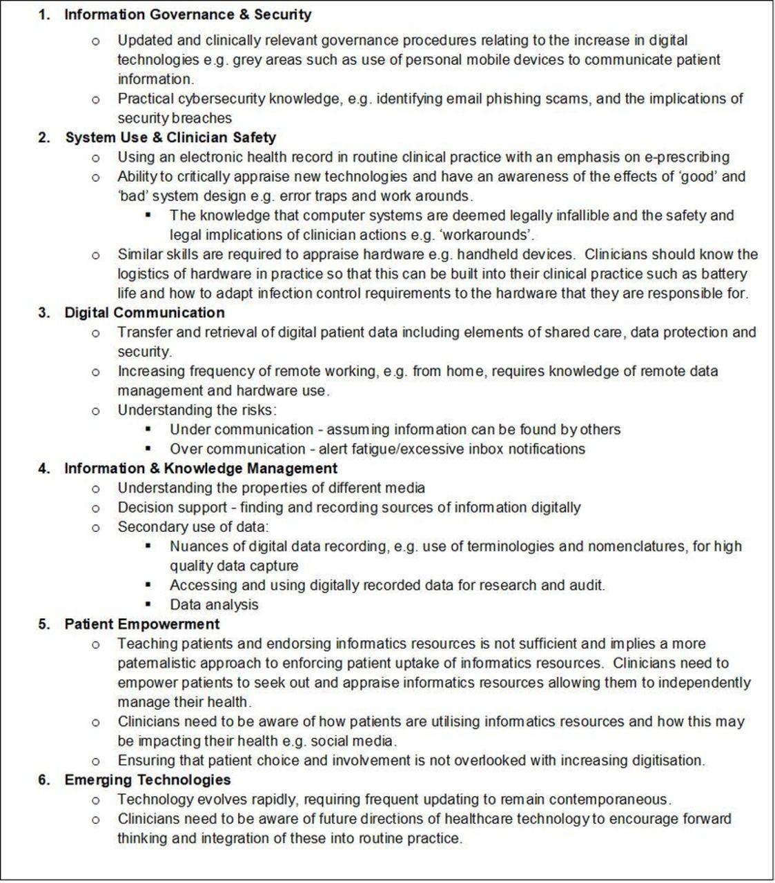 Math assessment help student portal template